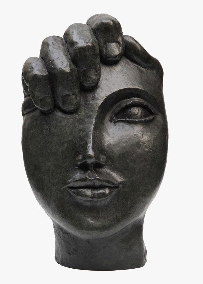 Main-visage-Arnaud-Kasper