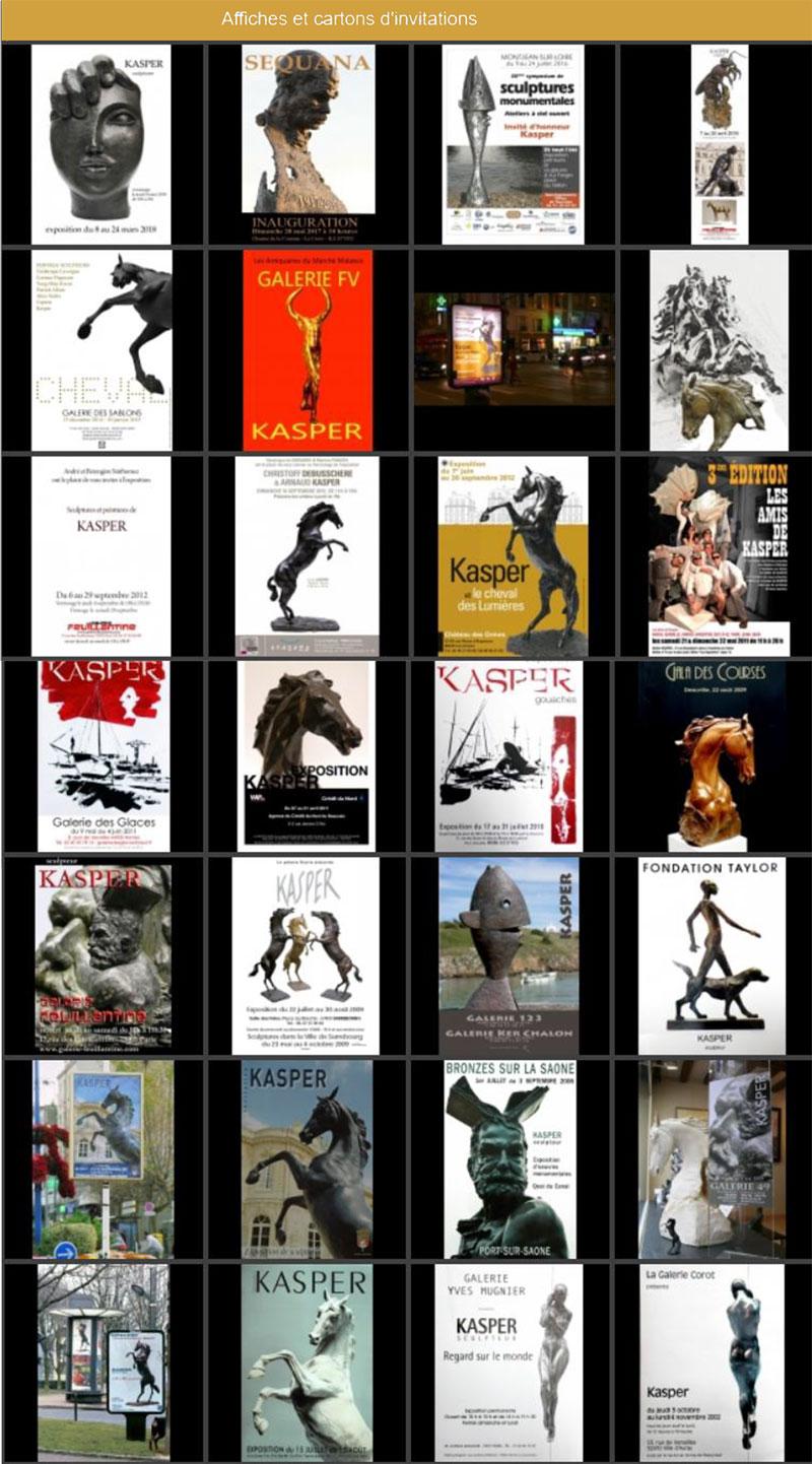 affiches-et-cartons-invitations-Kasper