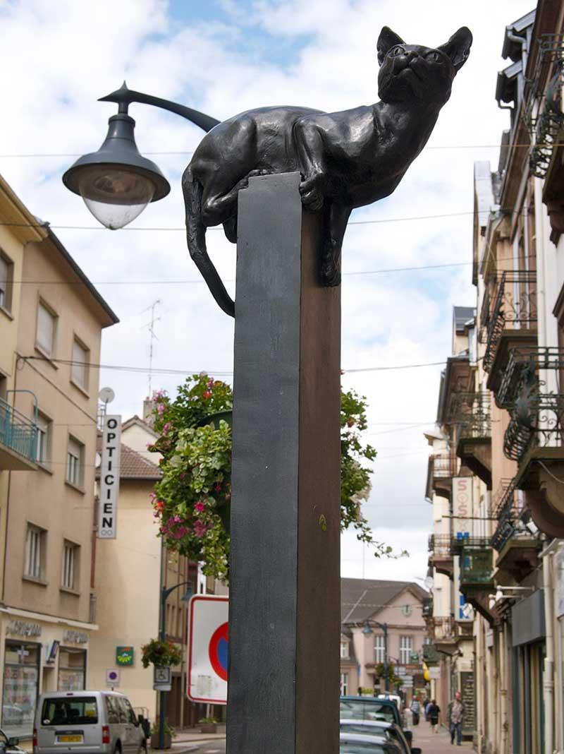 sculptures monumentales arnaud kasper